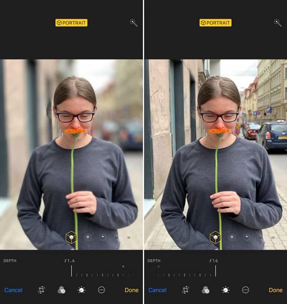 Секреты успешных фотографий в instagram | rusbase