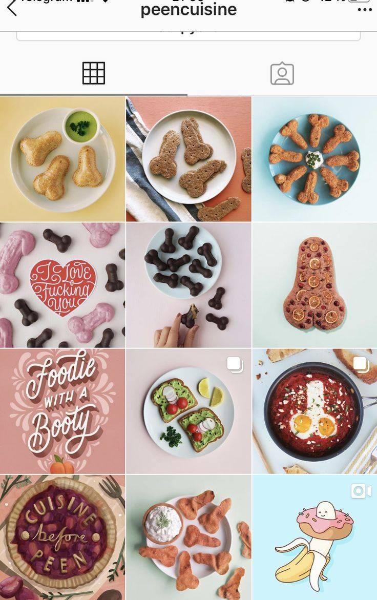 40 самых интересных аккаунтов инстаграм, которые стоят нашего внимания