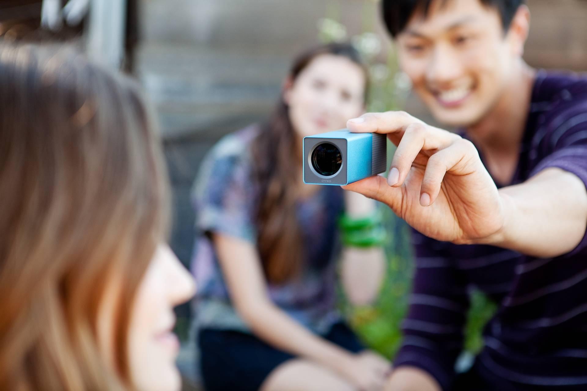 9 инстаграм трендов на 2021 год, о которых нужно знать