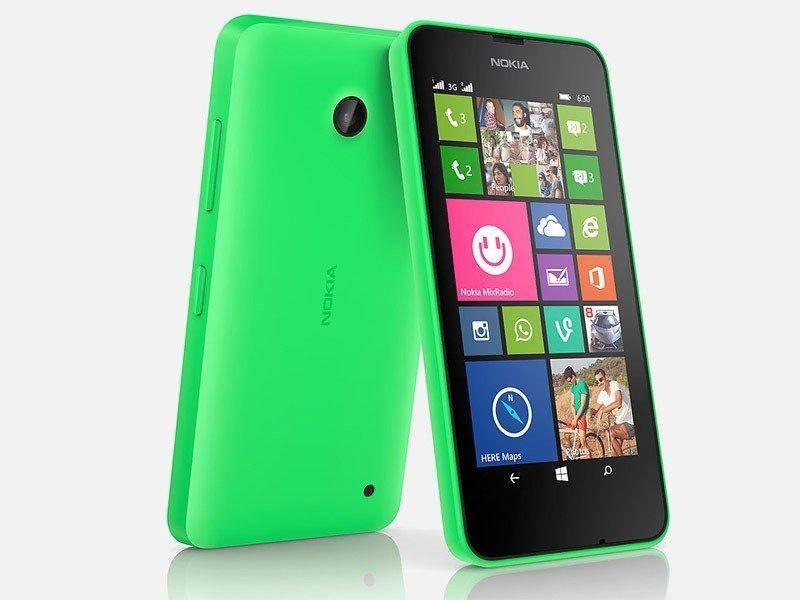 Аудио / мультимедиа / программы для nokia lumia 630 / бесплатные программы для смартфонов / стр. 4