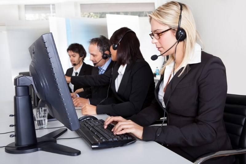 Как написать в службу поддержки инстаграм с телефона или компьютера