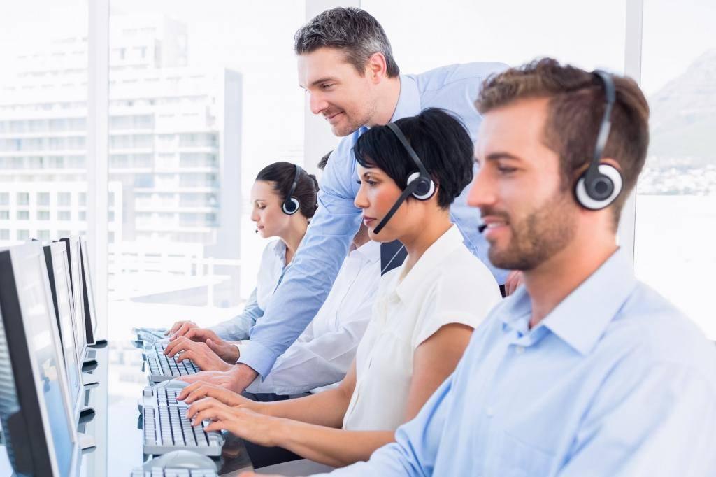 Инстаграм техподдержка, как написать письмо в службу, телефон справочного центра