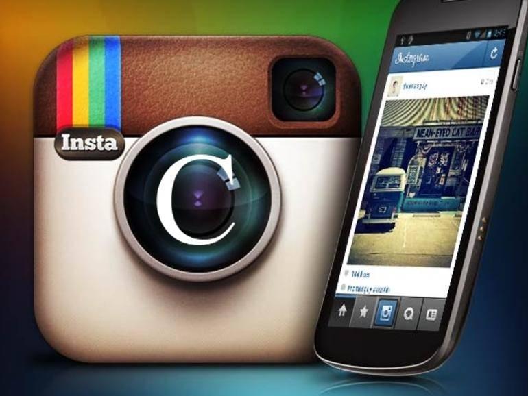 Как зарабатывать в инстаграме на выкладке фото: 6 схем | misterrich.ru