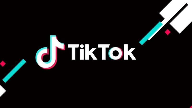 Как в tik tok добавить свою музыку в видео