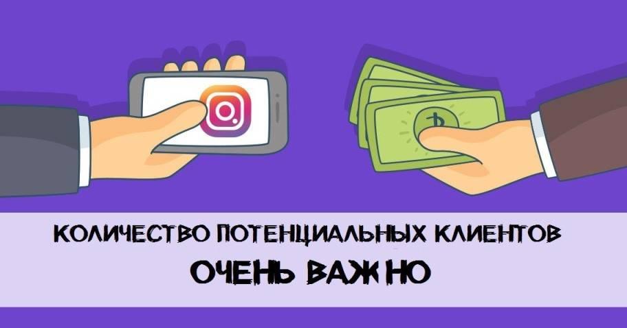Как провести аналитику instagram-аккаунта?