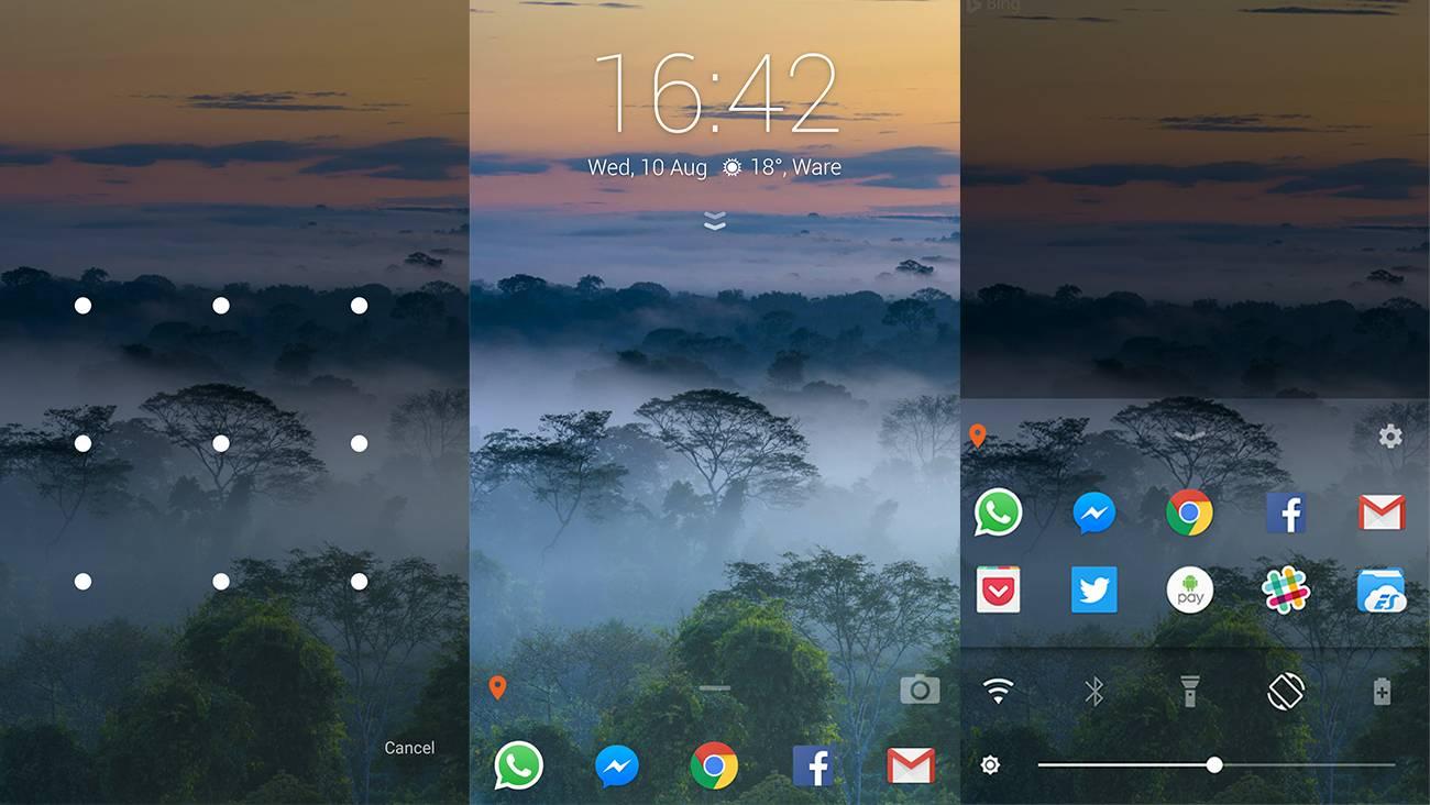 Как поставить видео на экран блокировки андроид - все способы тарифкин.ру как поставить видео на экран блокировки андроид - все способы