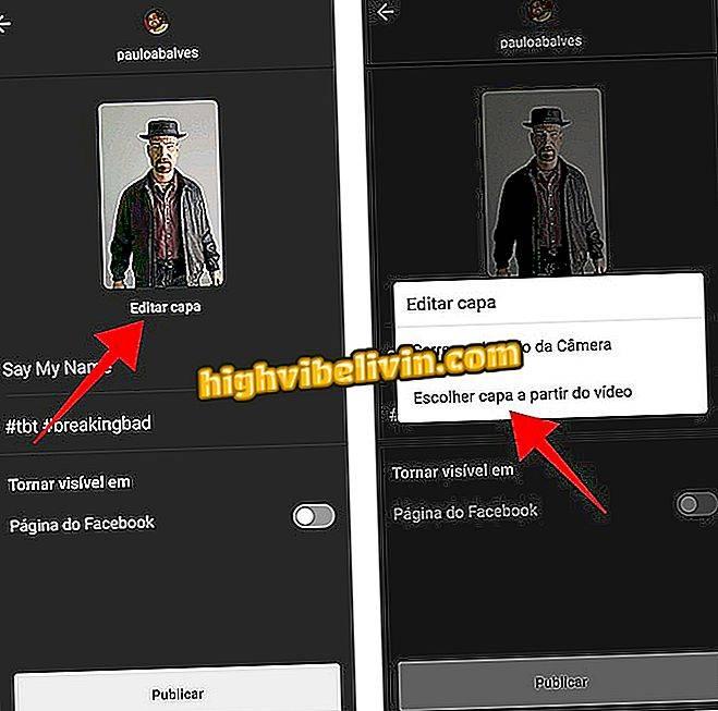 Как загрузить видео в igtv в инстаграм