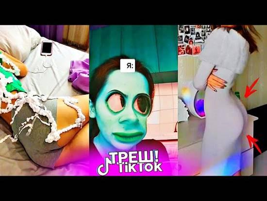 Популярные маски в тик ток: как использовать и снимать видео