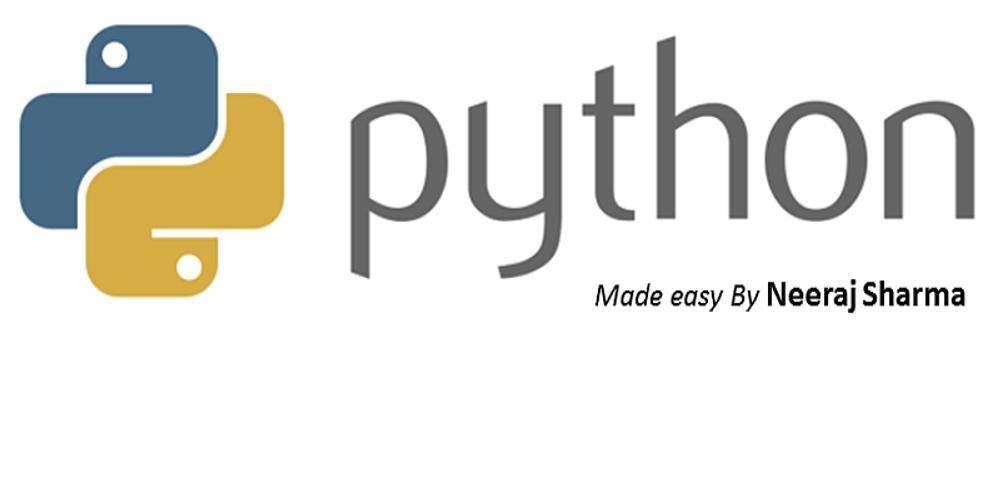 Проектирование restful api с помощью python и flask