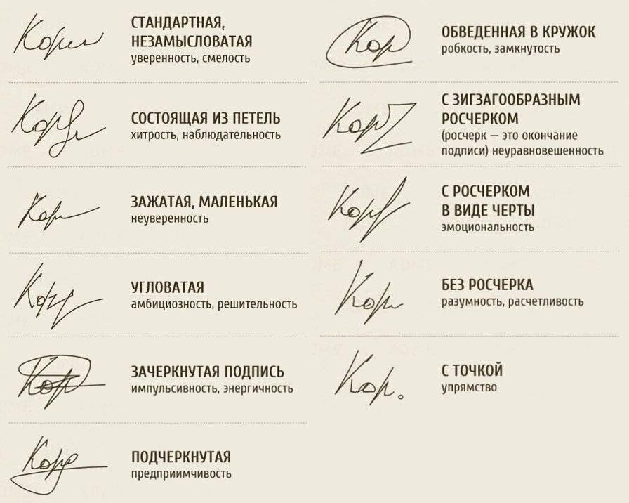 Как подписаться в инстаграме на пользователя: пошаговая инструкция