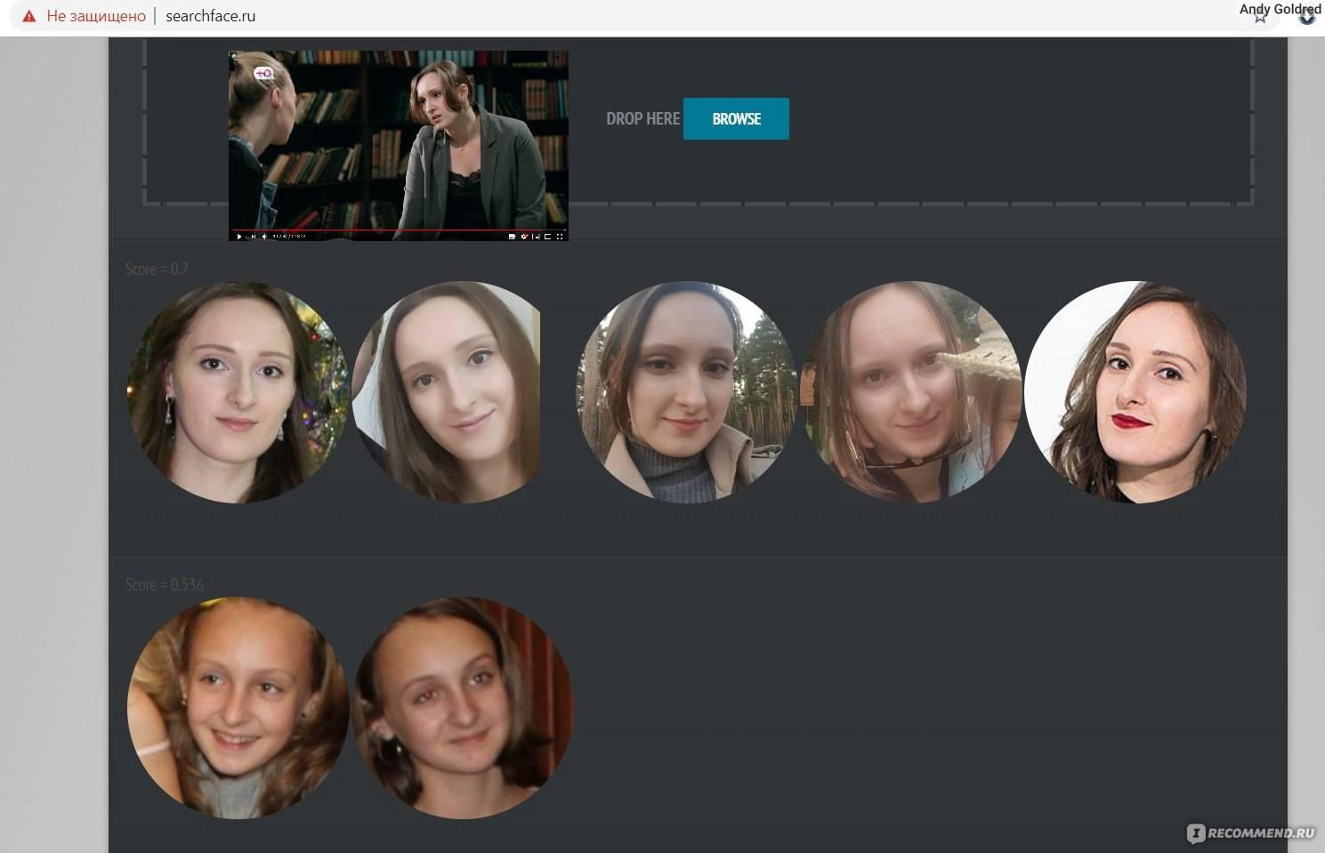 Психология инстаграма, или как расшифровать характер человека по профилю | vogue russia