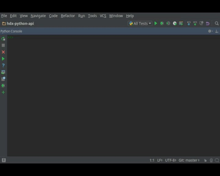Tiktok-api 2.1.2 on pypi - libraries.io