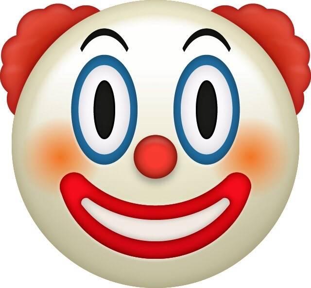 Как добавить emojis в ваше видео tik tok