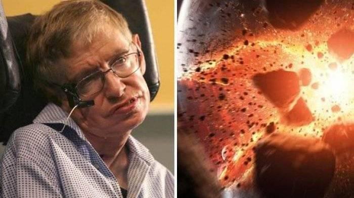 Физик-гений и оптимист в инвалидной коляске: чем запомнится стивен хокинг // нтв.ru