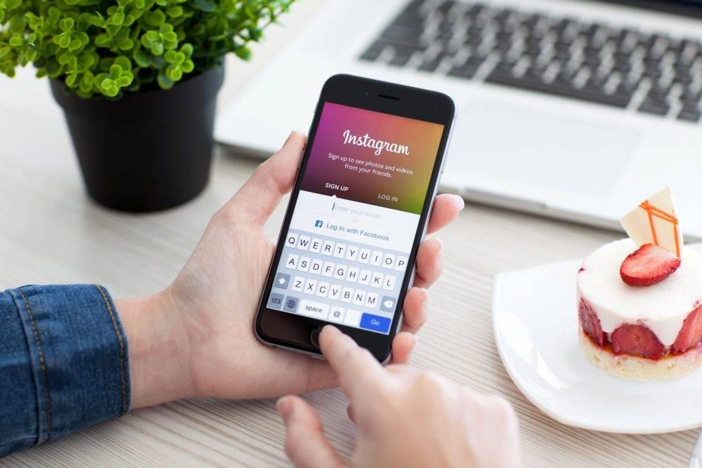 Лимиты и ограничения на хештеги в instagram