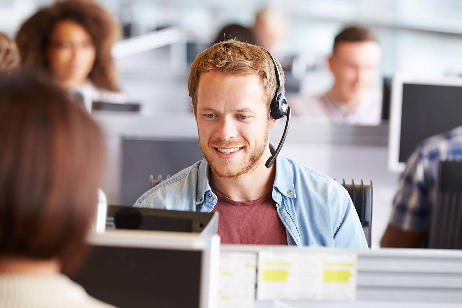 Как написать в службу поддержки инстаграма: все способы