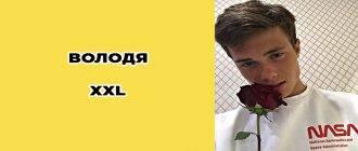 Краш или хайп? топ-5 лучших тик ток хаусов россии - freshmus
