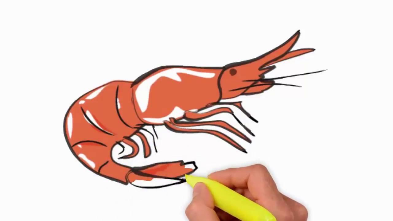 Рисунки из тик тока для срисовки с надписями простым карандашом