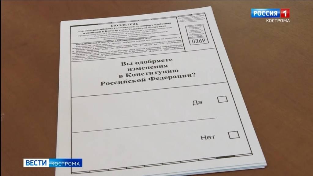 Как сделать опрос в тиктоке: добавление голосования и создание выбирашек