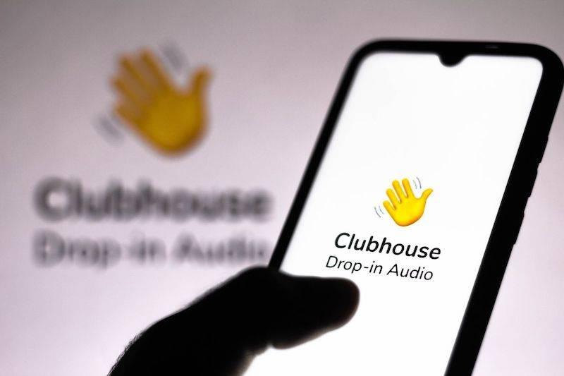 Clubhouse: что это такое и как он помогает в карьере