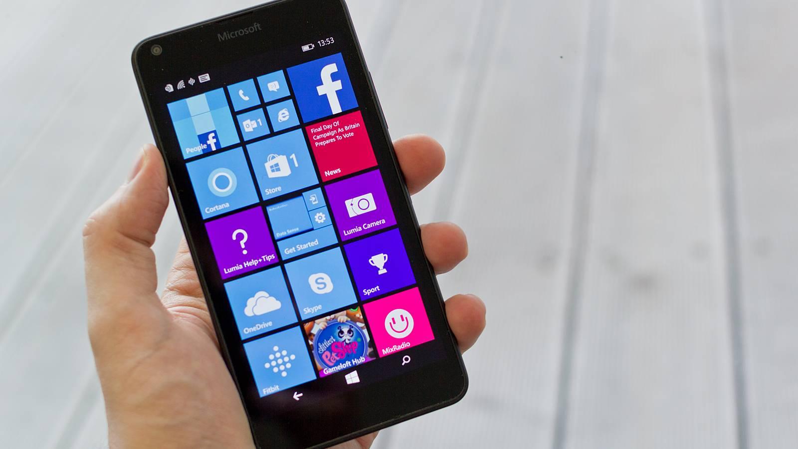 Скачать тик ток на телефон android, iphone или windows mobile