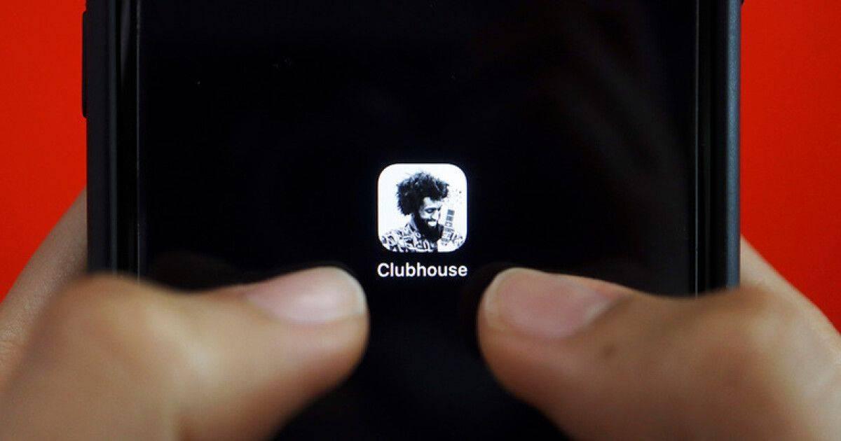 Совместимы ли clubhouse и android?