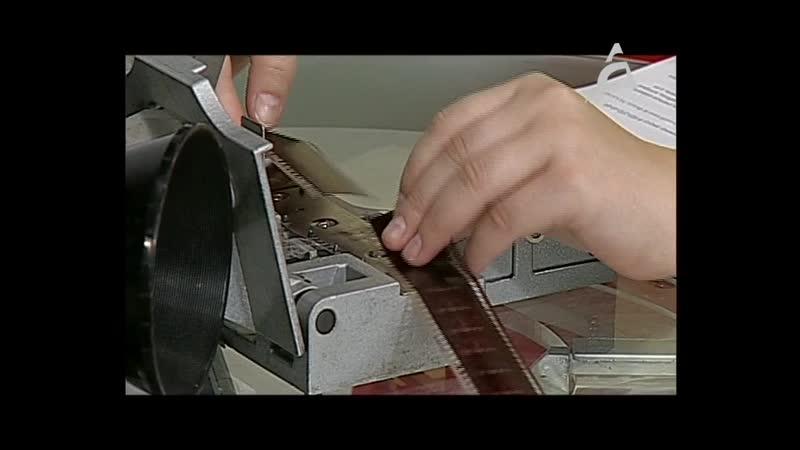 Как соединить два видео в одно (за 3 шага)