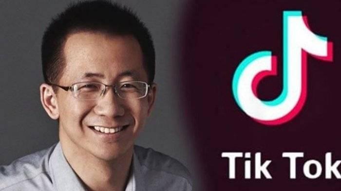 Кто создал приложение тик ток: фото и имя создателя, история появления tik tok