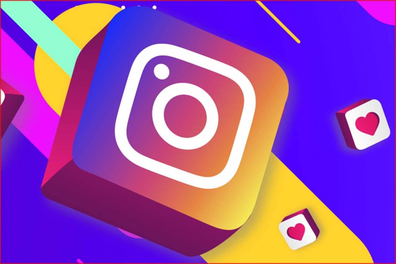 Что такое гивы в instagram