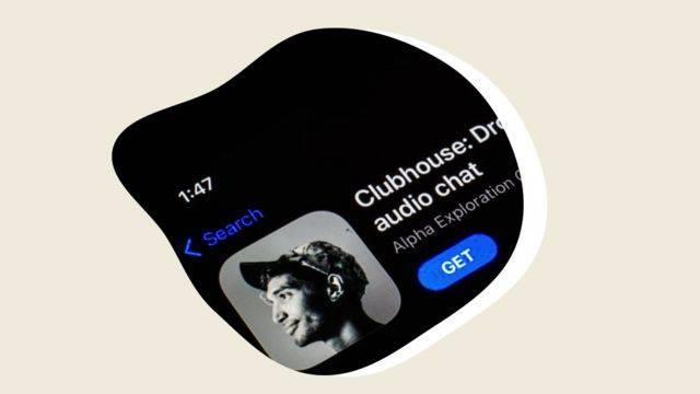 Можно ли clubhouse поставить на android и когда выйдет такое приложение