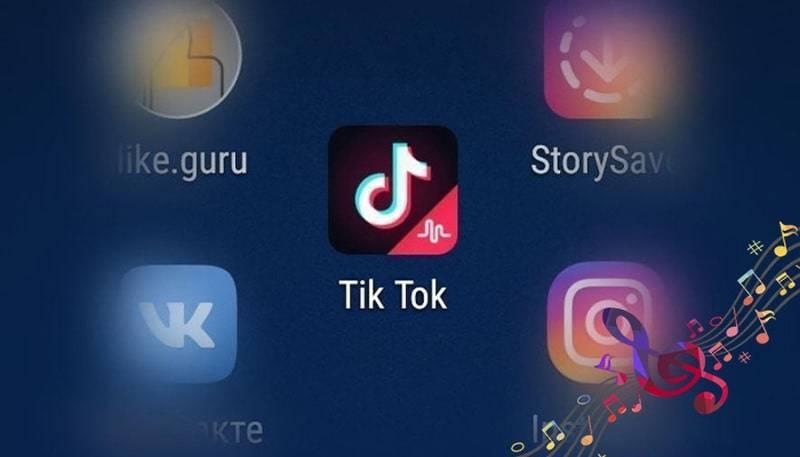 Корейский тик ток: где скачать и установить на андроид