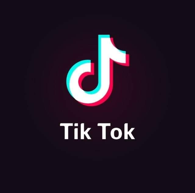 Скачать тик ток бесплатно на телефон: андроид и айфон, последней версии без регистрации | tktk-wiki