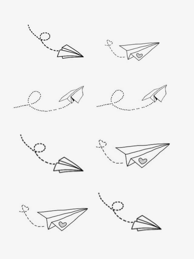 Рисунок чарли из тик тока: как нарисовать дамелио