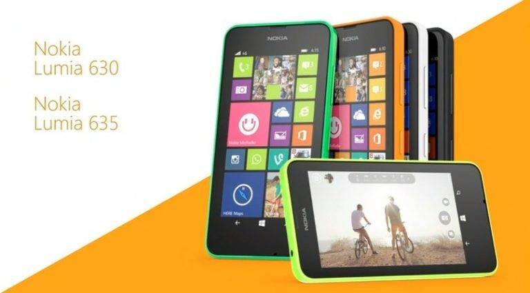 Скачать viber для смартфонов nokia lumia