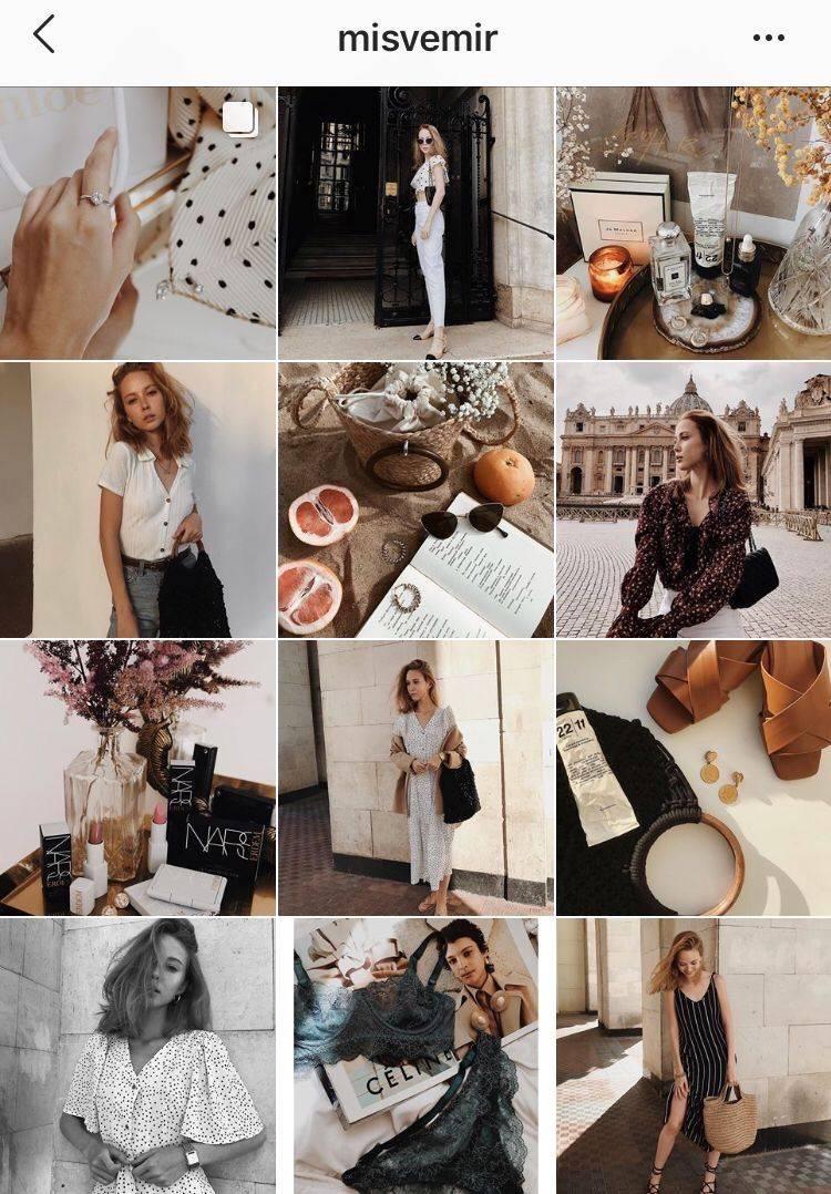 Как сделать свайп в instagram: что это такое «swipe up», как прикреплять ссылку, обзор