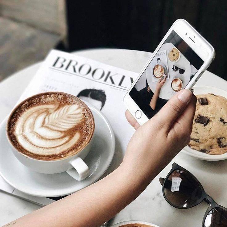 30 беспроигрышных тем для блога в инстаграм