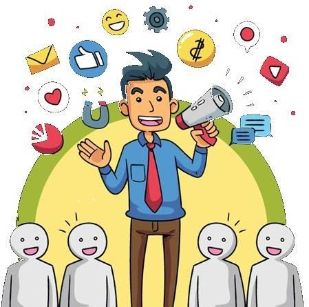 Как вести инстаграм компании: советы для бизнеса – блог instaplus.me
