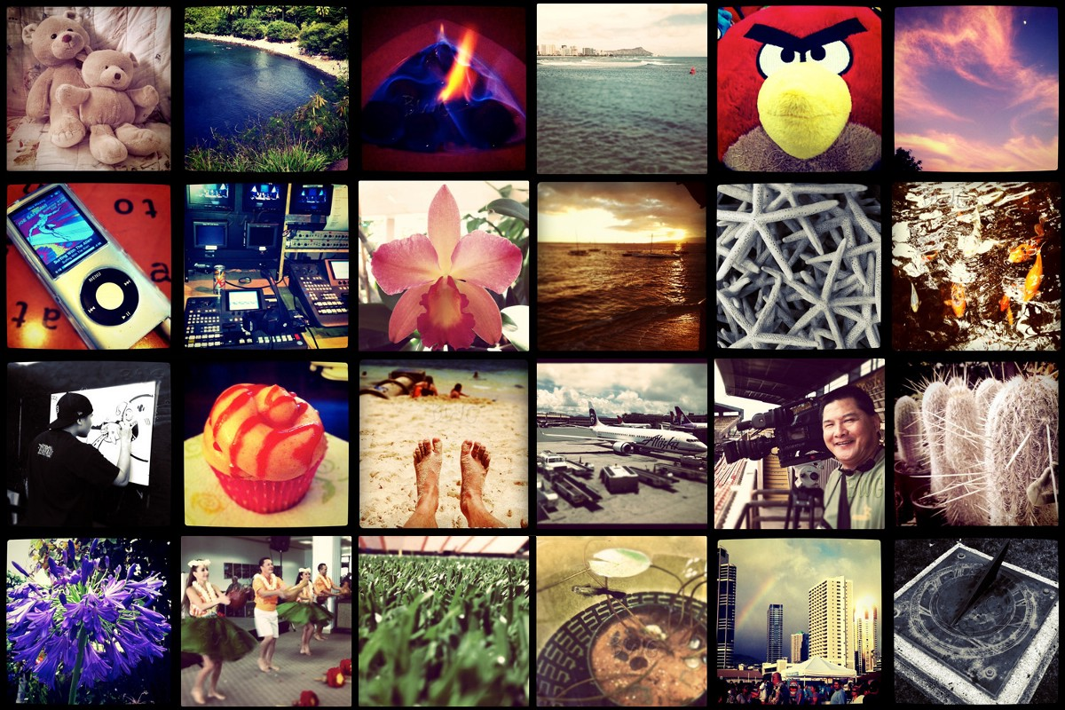 Игры в сторис. 22 способа вовлечь и развлечь подписчиков в instagram - findbestpartner