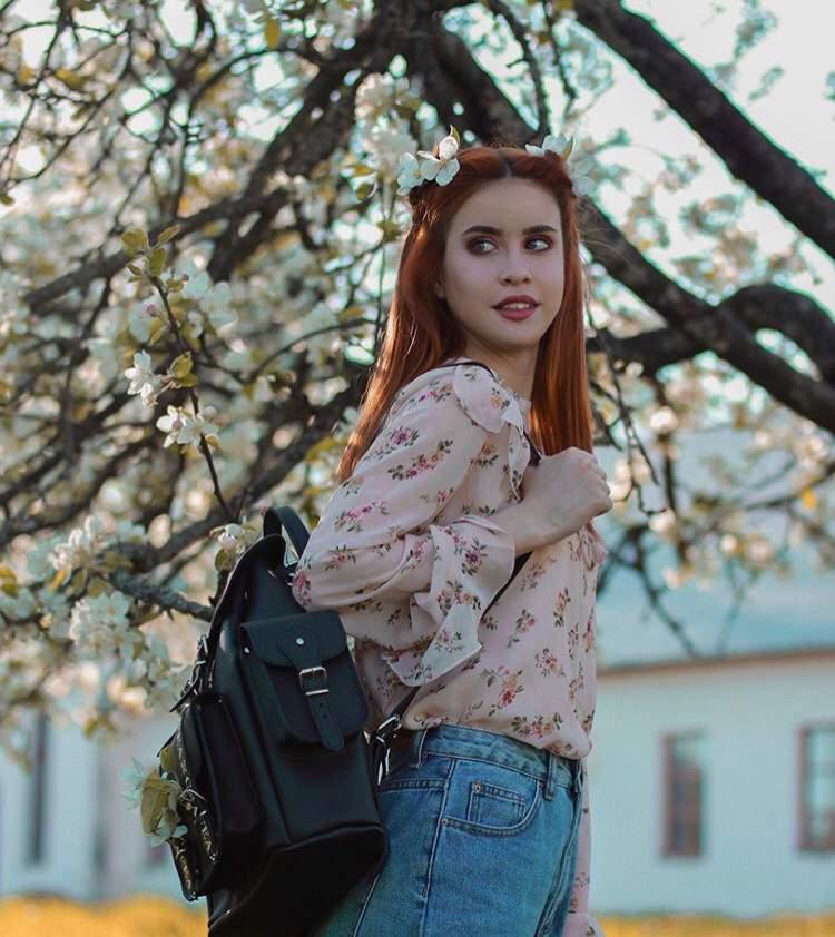 Самые популярные тиктокеры: кого надо знать   world fashion channel