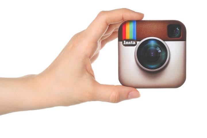 Автофокус в профессиональной фотографии / съёмка для начинающих / уроки фотографии