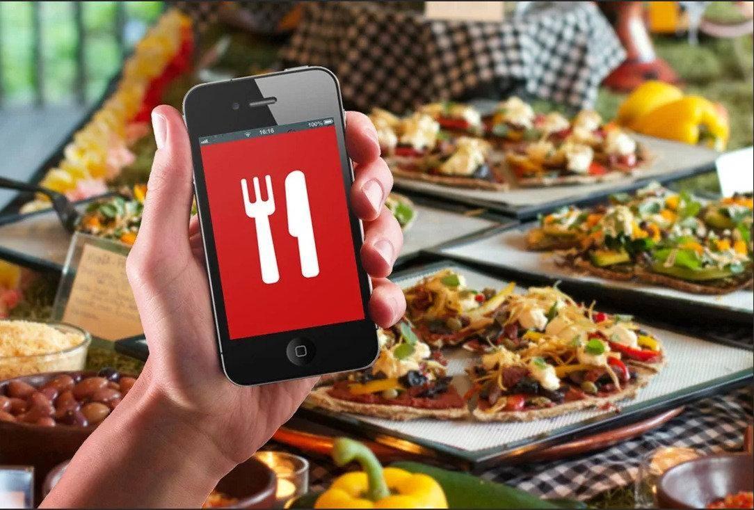 Топ-10 доставок готовой еды и продуктов в москве — рейтинг 2020