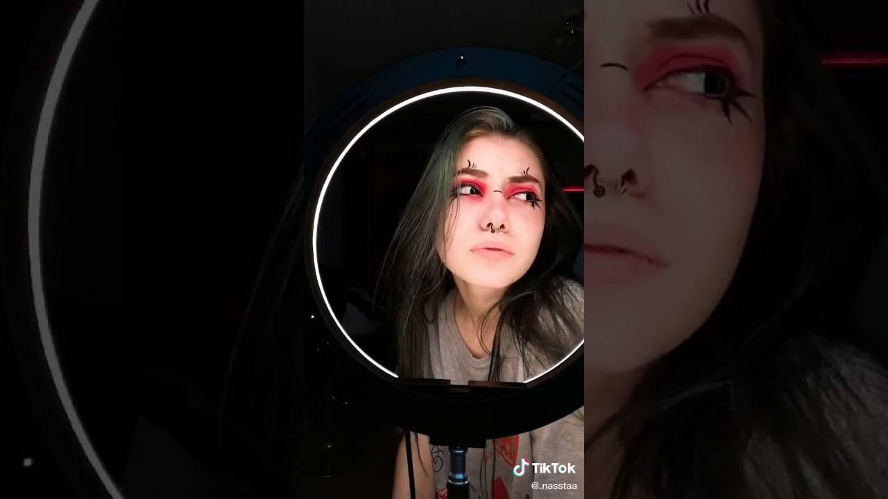 Тренды из тик тока: популярные видеоролики тиктокеров