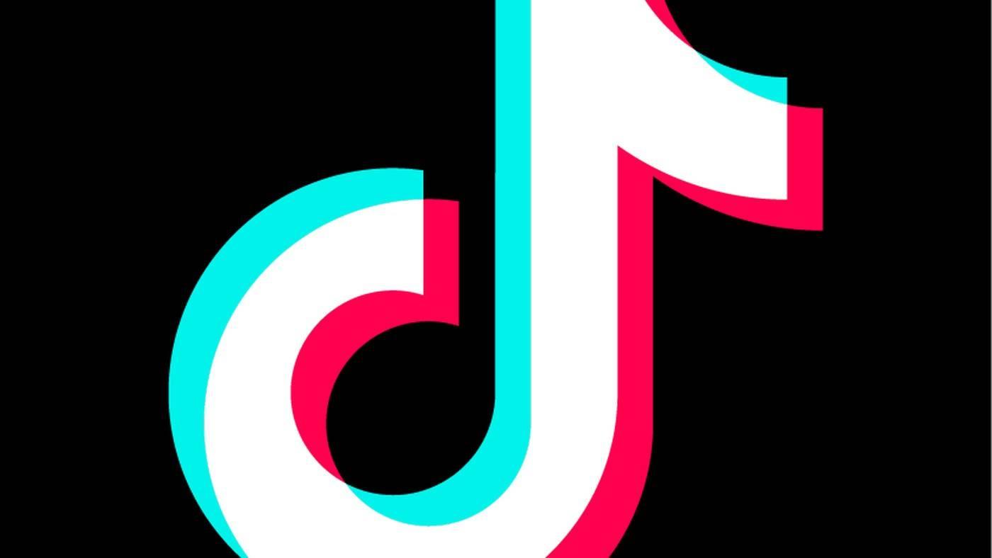 Тик ток скачать бесплатно приложение | скачать tik tok musical ly