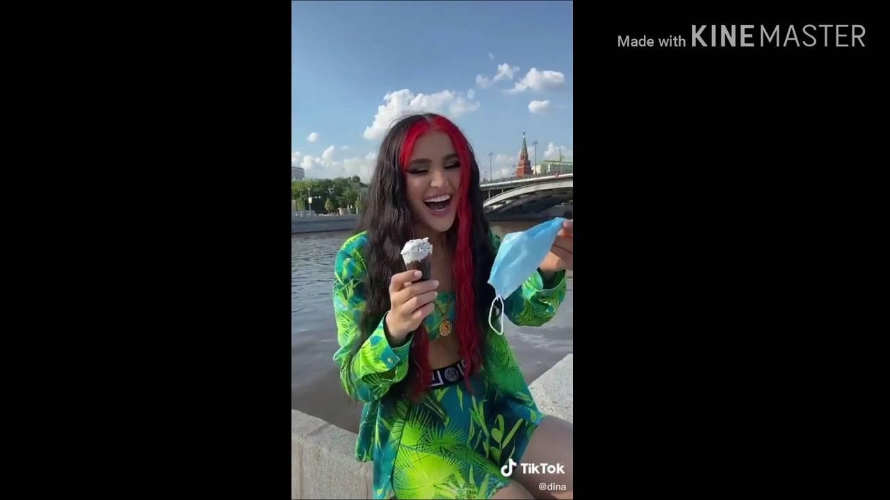 Дима евтушенко - блогер тик-ток, биография, рост, фото