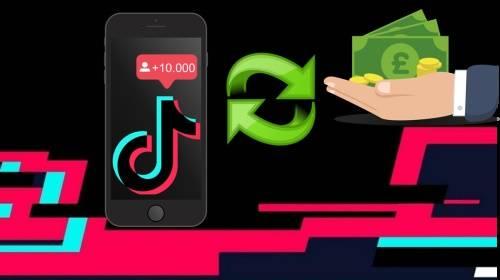 Пошаговая инструкция, как установить тик ток на телефон андроид