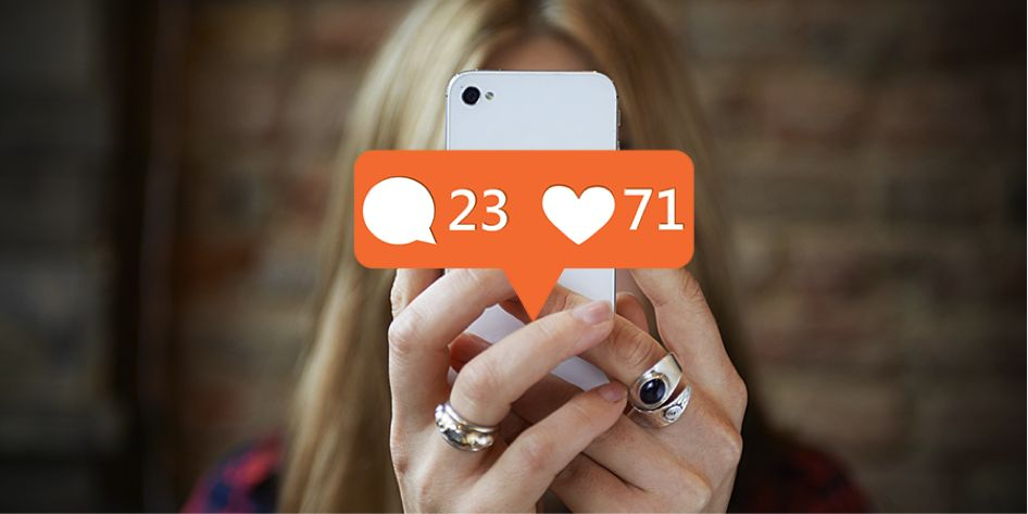 Масслайкинг в инстаграм: что это такое, как настроить + 5 сервисов | postium