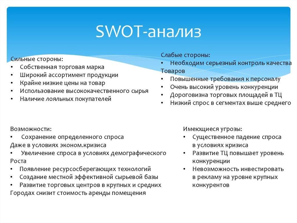 Александр: развитие лидерства по mbti