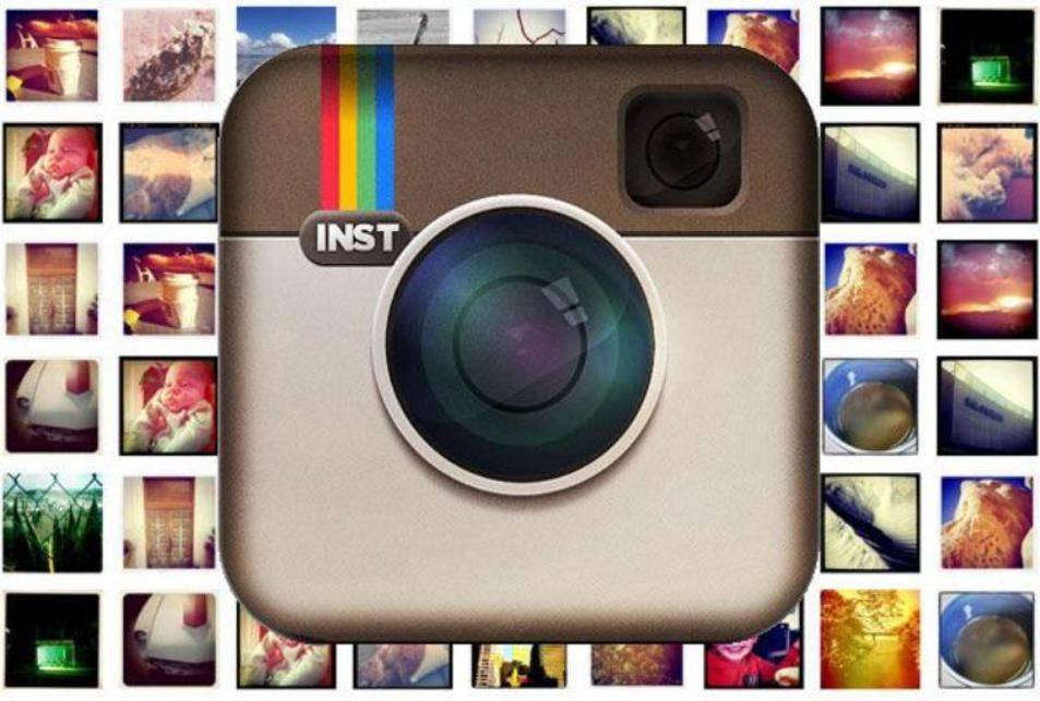 3 способа как восстановить фото в инстаграме