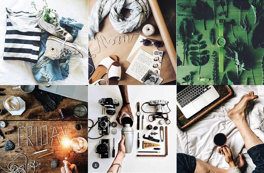 Как вести инстаграм: 11 простых советов и 9 блестящих идей