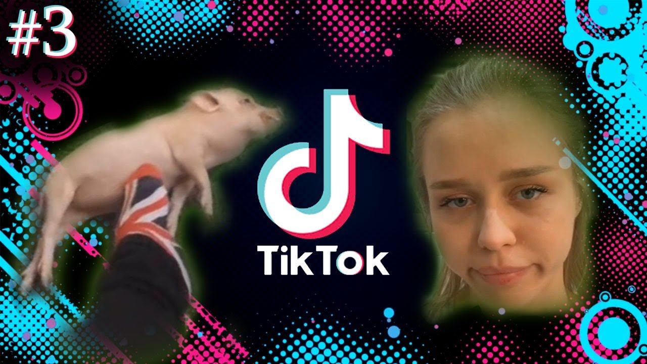 Топ песен в «тикток» в ноябре 2020 года